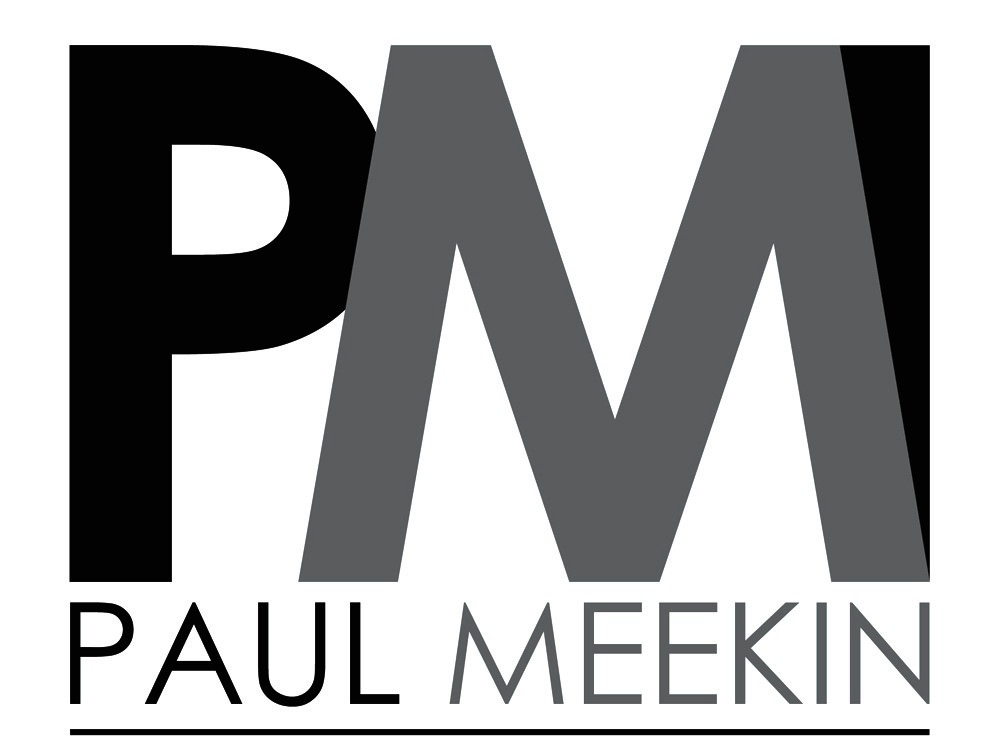 Paul Meekin Hair & Beauty